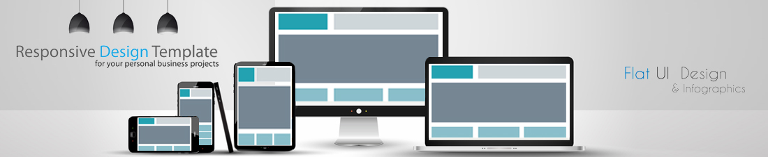 Best Website Services Yeshwanthpur,Mobile Website Designers Bangalore