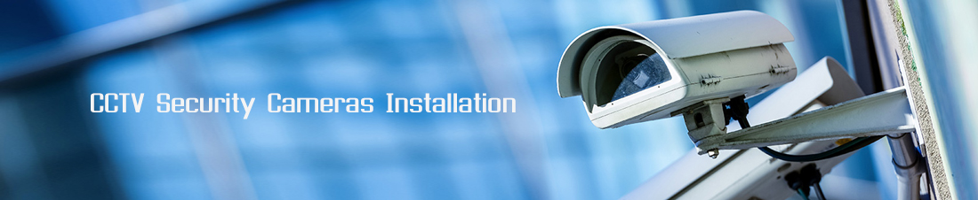 Security Cameras Yeshwanthpur,CCTV Installation Dealers Bangalore
